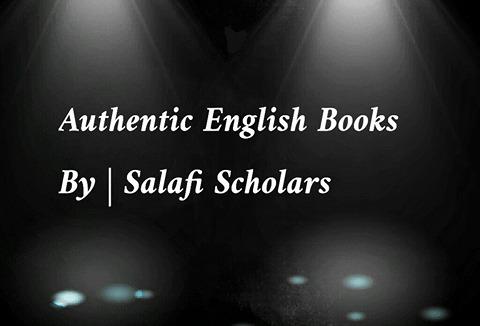 Arbaeen Nawawi Ebook