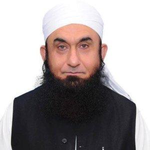 TareeQ Jameel Saheb ki Haqeeqat | The way of salafiyyah com