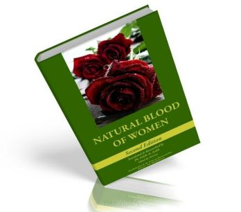 natural-blood-of-women