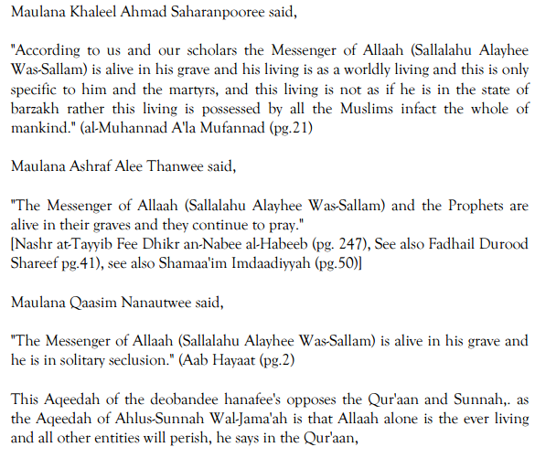 Sunnah Of The Prophet Pdf Download --