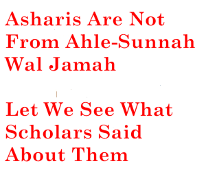 Asharis