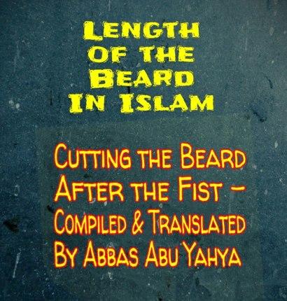 beard-re