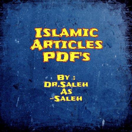 dr-saleh