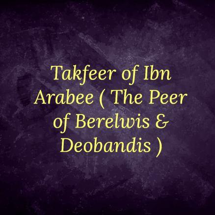 ibne-arabi