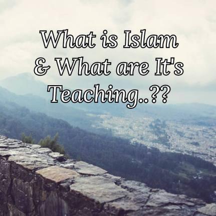 islam-re