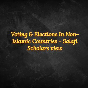 elections.jpeg