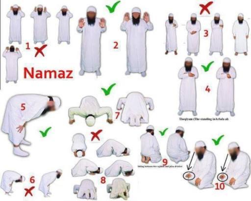 namaz1
